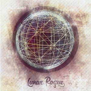 Lunar Rogue