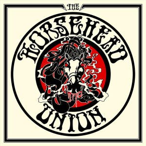 The Horsehead Union