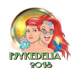 Psykedelia 2013