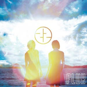 Flux/The Pool Sessions