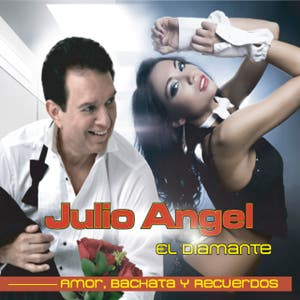 Julio Angel