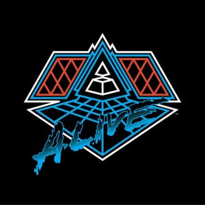 07  Daft Punk   Rock\' n Roll