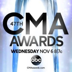 2013 CMA Awards Nominees
