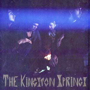 The Kingston Springs