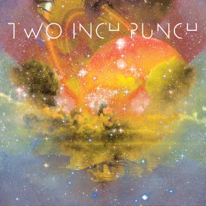 Two Inch Punch
