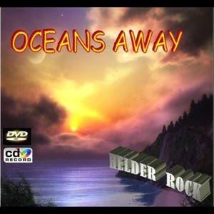 Helder Rock