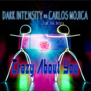 Crazy about you carlos mojica crazy club mix
