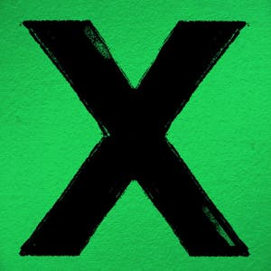 Ed Sheeran Thinking Out Loud Lyrics