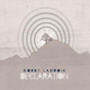 Corby LaCroix