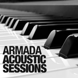 Armada Acoustic Sessions