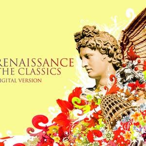 Various - Hooj Classics Ltd. Repress Series Disc One