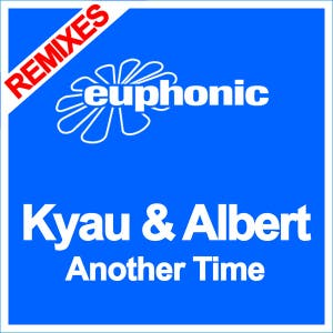 Another Time (Remixes)