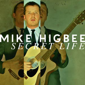 Mike Higbee