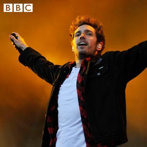 My Playlister - You Me At Six (BBC Radio 1)