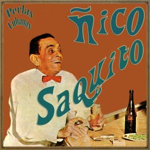 Ñico Saquito
