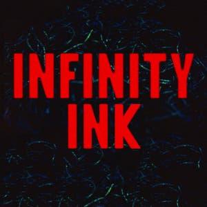 Infinity EP