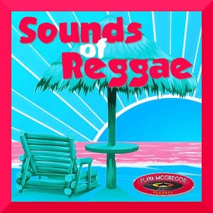 Sounds of Reggae