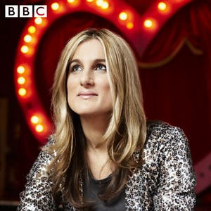 Nemone's 1am Wind-Down (BBC 6 Music)