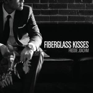 Fiberglass Kisses