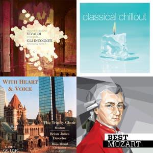 Classical (audiophile)