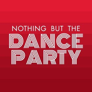 David Guetta dance playlist