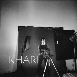 Khari (Deluxe Edition)