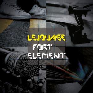 Fort element