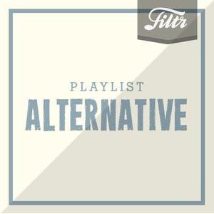 La playlist ALTERNATIVE (Tout le son Indie, Pop, Rock & Electro. Feat. We ARE MATCH, François & The Atlas Mountain, Gossip, Foster The People, Arctic Monkeys, Franz Ferdinand, London Grammar, Arcade Fire...)