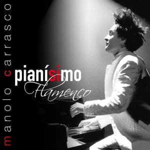 Pianisimo Flamenco