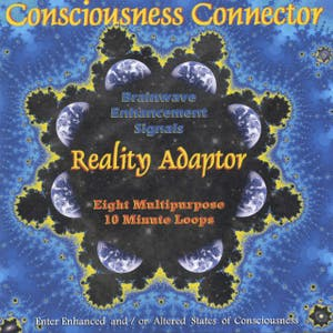 Consciousness Connector