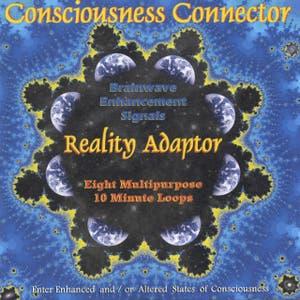 Consciousness Connector
