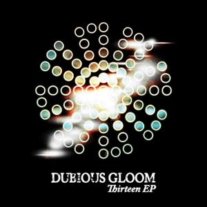 Dubious Gloom