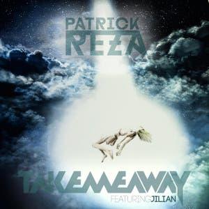 PatrickReza