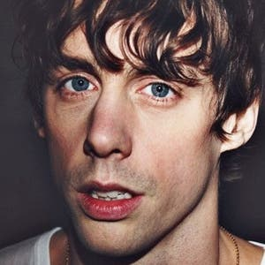 Johnny Borrell