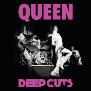 Deep Cuts Volume 1 (1973-1976) [Remastered]
