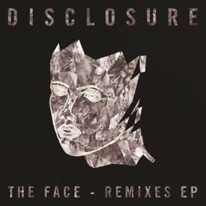 The Face (Remixes)
