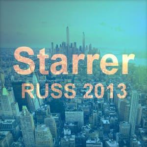 Starrer