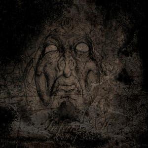 Inferno (XII)
