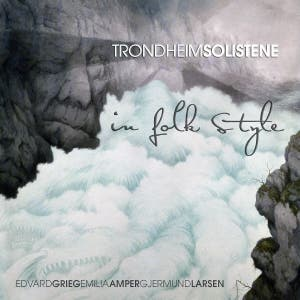 Trondheimsolistene