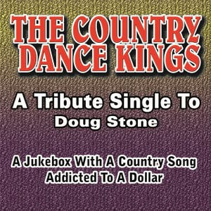 A Tribute Single to Doug Stone