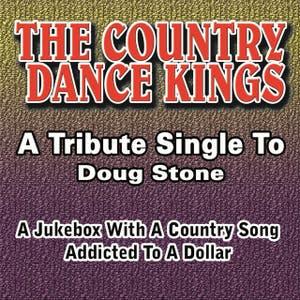 A Tribute Single to Doug Stone