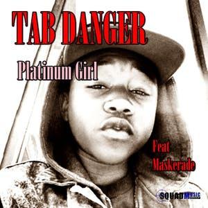 Tab Danger