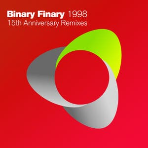 1998 (15th Anniversary Remixes)