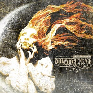 KILLSWITCH ENGAGE // DISARM THE DESCENT