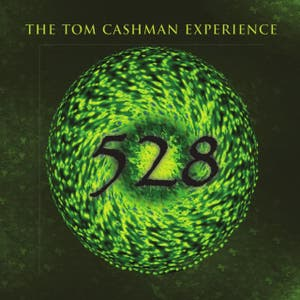 The Tom Cashman Experience