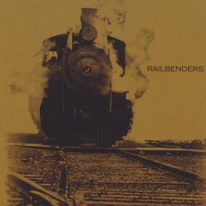Railbenders