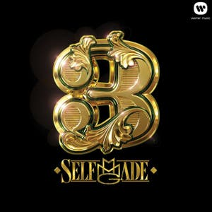 MMG Presents: Self Made, Vol. 3