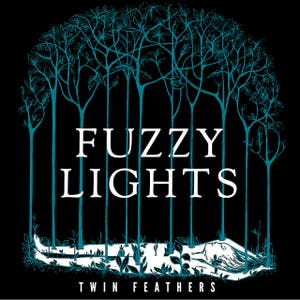 Fuzzy Lights