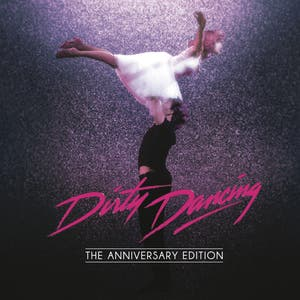 Dirty Dancing: Anniversary Edition