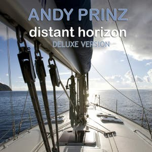 Andy Prinz